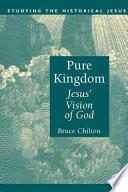 Pure Kingdom