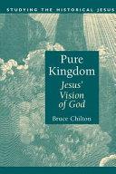 Pdf Pure Kingdom