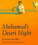 Muhamad's Desert Night