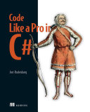 Code like a Pro in C