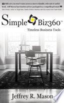 SimpleBiz360
