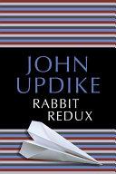 Rabbit Redux Pdf/ePub eBook