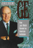 Jack Welch Books, Jack Welch poetry book