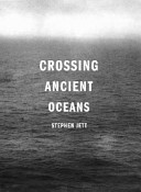 Crossing Ancient Oceans