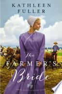 The Farmer s Bride