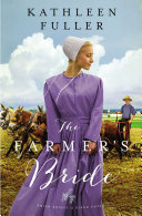 The Farmer's Bride Pdf/ePub eBook