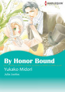 By Honor Bound ebook