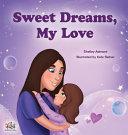 Sweet Dreams  My Love