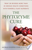 The Phytozyme Cure Book PDF