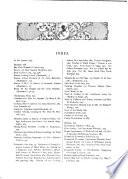 Everyday Housekeeping Book PDF