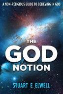 The God Notion