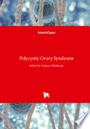 Polycystic Ovary Syndrome Book