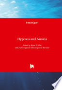 Hypoxia and Anoxia