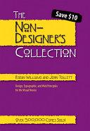 Non-Designer's Collection