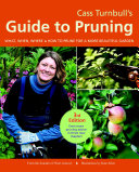 Pdf Cass Turnbull's Guide to Pruning, 3rd Edition