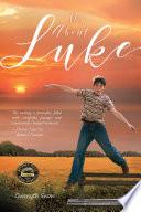 It s About Luke