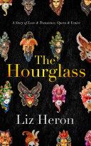The Hourglass Pdf/ePub eBook