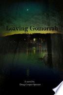 Leaving Gomorrah