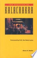 The Practice of Kalachakra