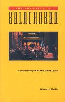 The Practice of Kalachakra Pdf/ePub eBook