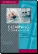E Learning Companion