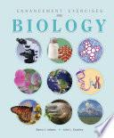 Enhancement Exercises for Biology
