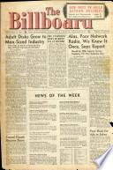 Sep 25, 1954