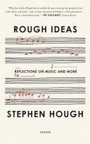 Rough Ideas [Pdf/ePub] eBook