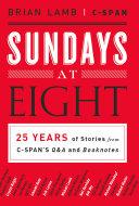 Pdf Sundays at Eight