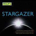 Philip s Stargazer Pack North New