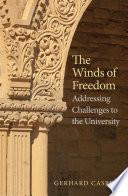 The Winds Of War Pdf/ePub eBook