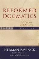 Reformed Dogmatics