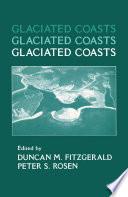 Glaciated Coasts