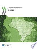 Oecd Territorial Reviews Brazil 2013