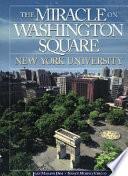 The Miracle on Washington Square