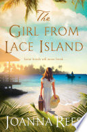 The Girl from Lace Island