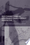 Questioning Financial Governance From A Feminist Perspective