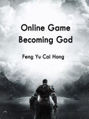 Online Game  Becoming God