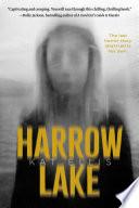 Harrow Lake Book PDF