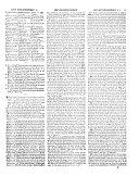 Jurisprudence du XIXe siècle, ou Table générale : alphabétique et chronologique du Recueil général des lois et des arrets