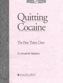 Quitting Cocaine