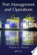 Port Management and Operations Book