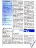 Humanities Book PDF