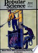 Ιουν. 1927
