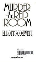 Murder in the Red Room ebook