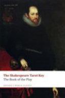 The Shakespeare Tarot Key