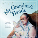 My Grandma s Hands