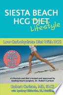 Siesta Beach Hcg Lifestyle
