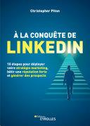 Pdf À la conquête de LinkedIn Telecharger