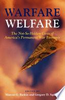 Warfare Welfare